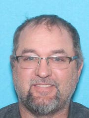 Lewistown homicide suspect Doug Foster was killed in a police involved shooting in Dillon, Sunday night.