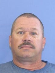 David Byron Sessions, 52, was found shot to death at a residence in Lewistown Saturday morning