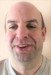 Kevin Scott, public relations coordinator, Great Falls Americans.