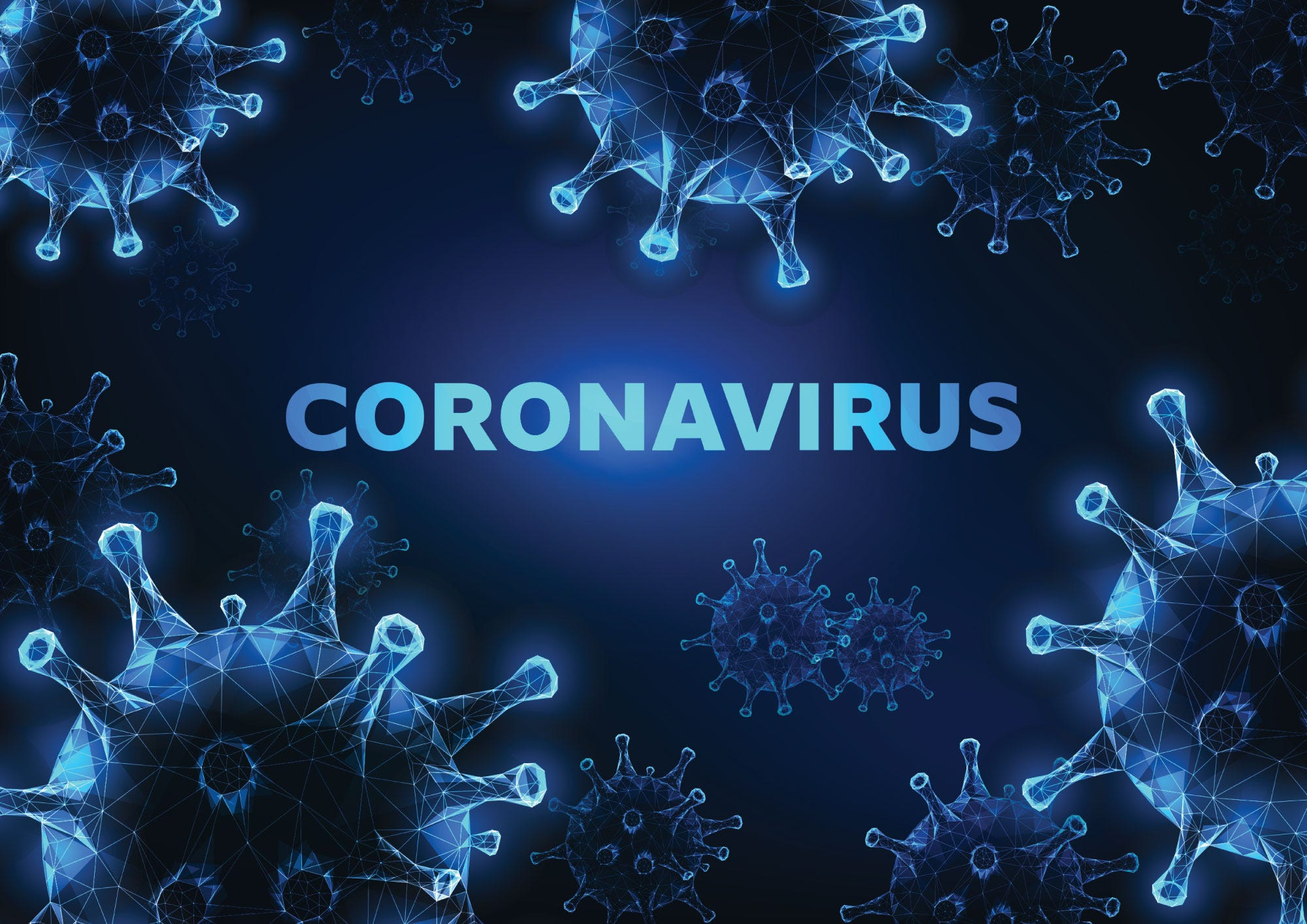 Coronavirus: Pa. senator wants to suspend HIPAA amid COVID-19 pandemic