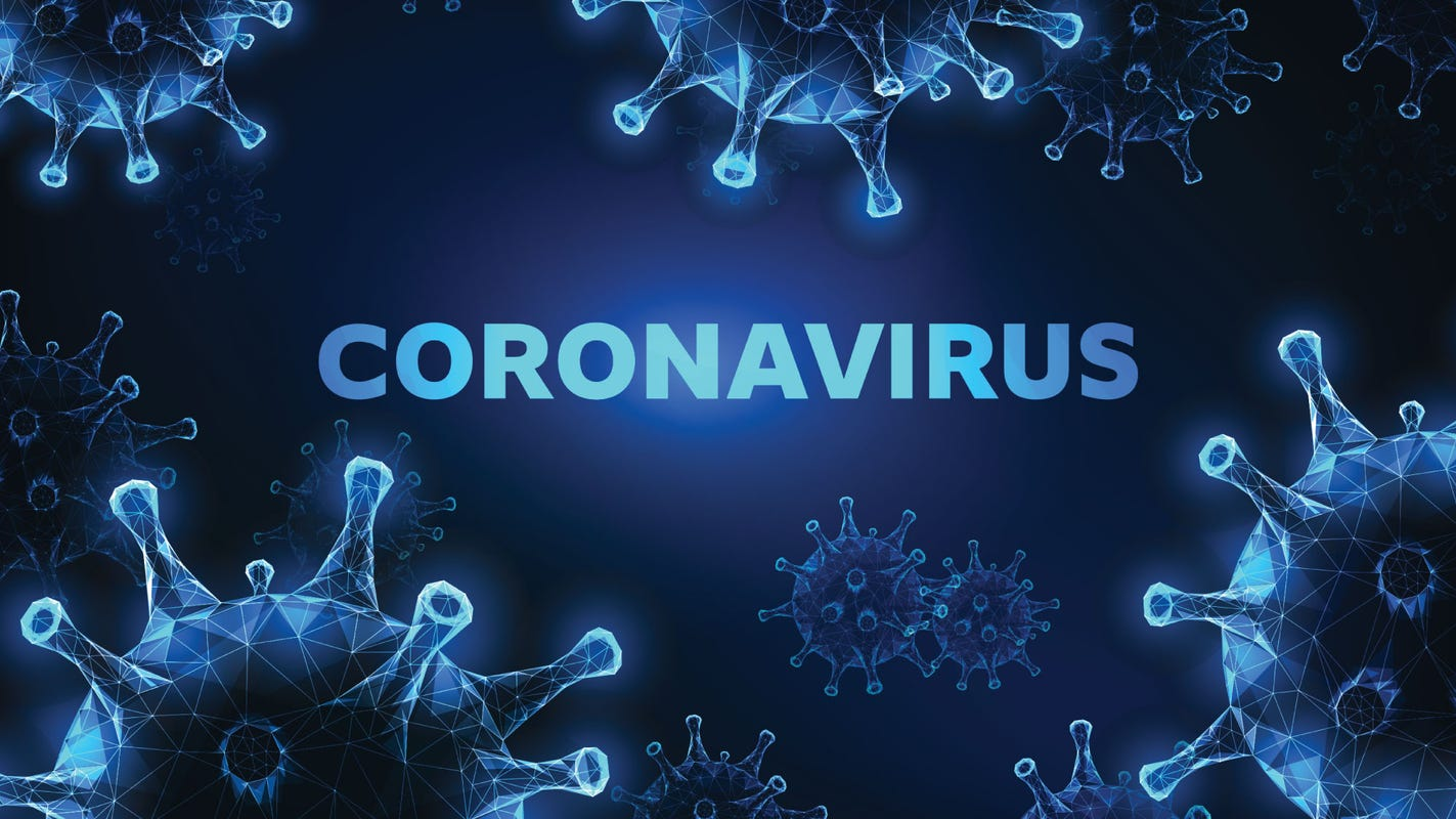 Manitowoc County passes 100 coronavirus cases with many stemming from bars, parties