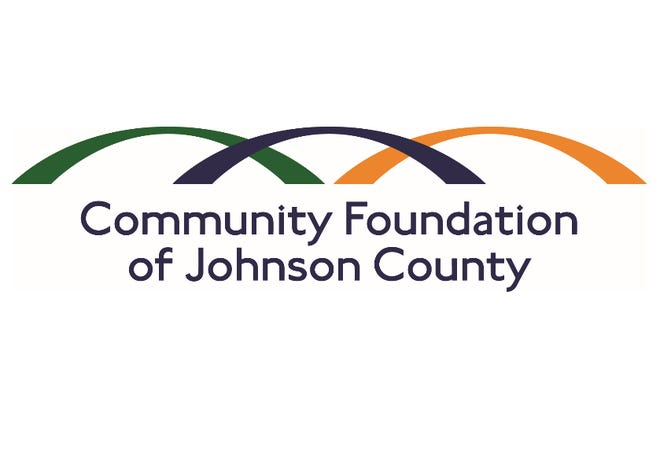 Founded in 2000, The Community Foundation of Johnson County oversees $36 million in charitable assets, supporting 200 nonprofit organizations, family and business charitable giving funds, community endowment funds and charitable giving circles benefiting residents of Johnson County.