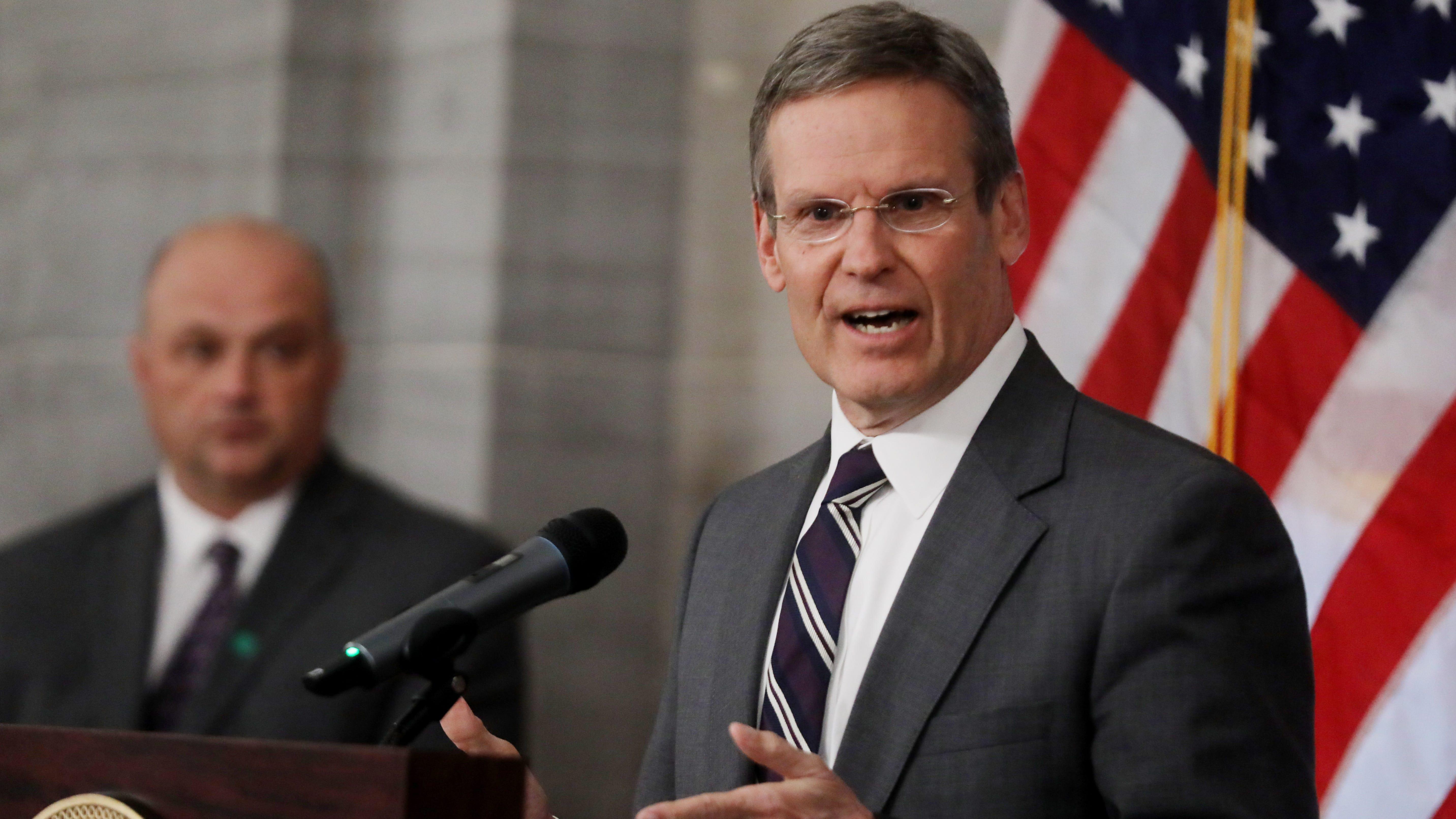 Tennessee school voucher program unconstitutional Appeals Court rules