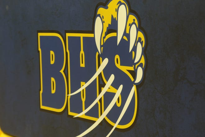 Bloomfield Bobcats athletics