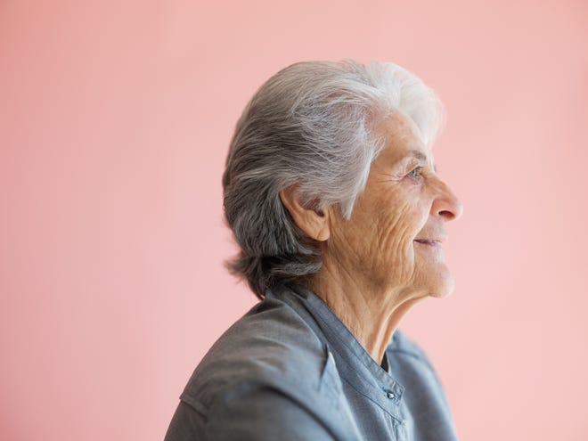 These senior women have seen and accomplished a lot. Here's what they want younger women to know.