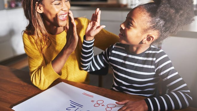 9 ways to keep your child academically engaged when stuck at home