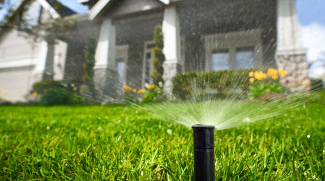 Breathing new life into your lawn may sound like a challenge after a long winter, but a smart sprinkler controller can help take the guesswork out of bringing your grass back to a healthy shade of green for springtime.