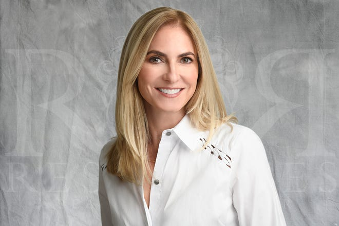 Laura E. Barr of Resources Real Estate