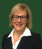 Barbara Niess-May