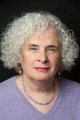 Mary Ellen Dobbins