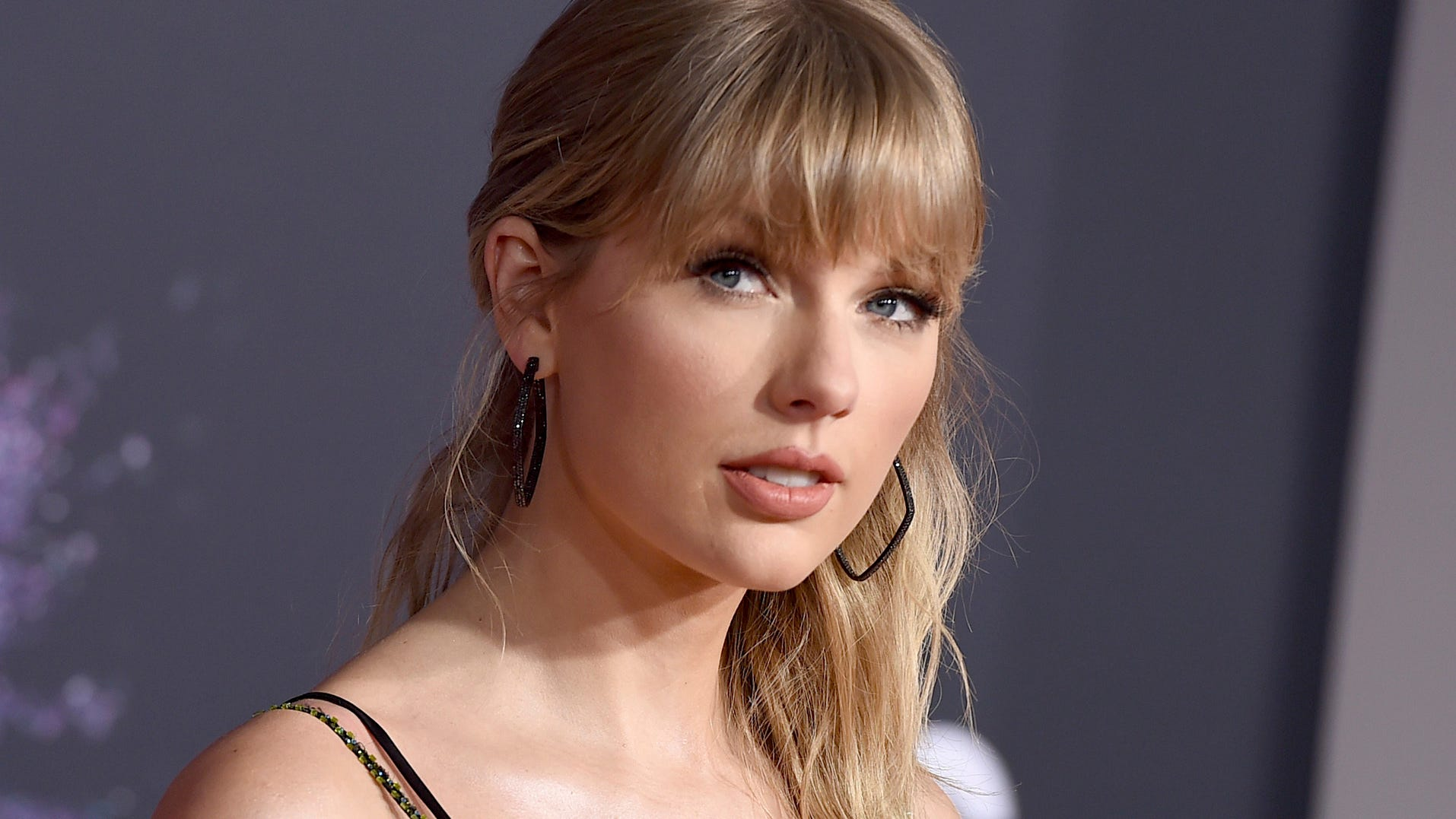 Coronavirus Taylor Swift New Lover Concert Special To Air On Abc