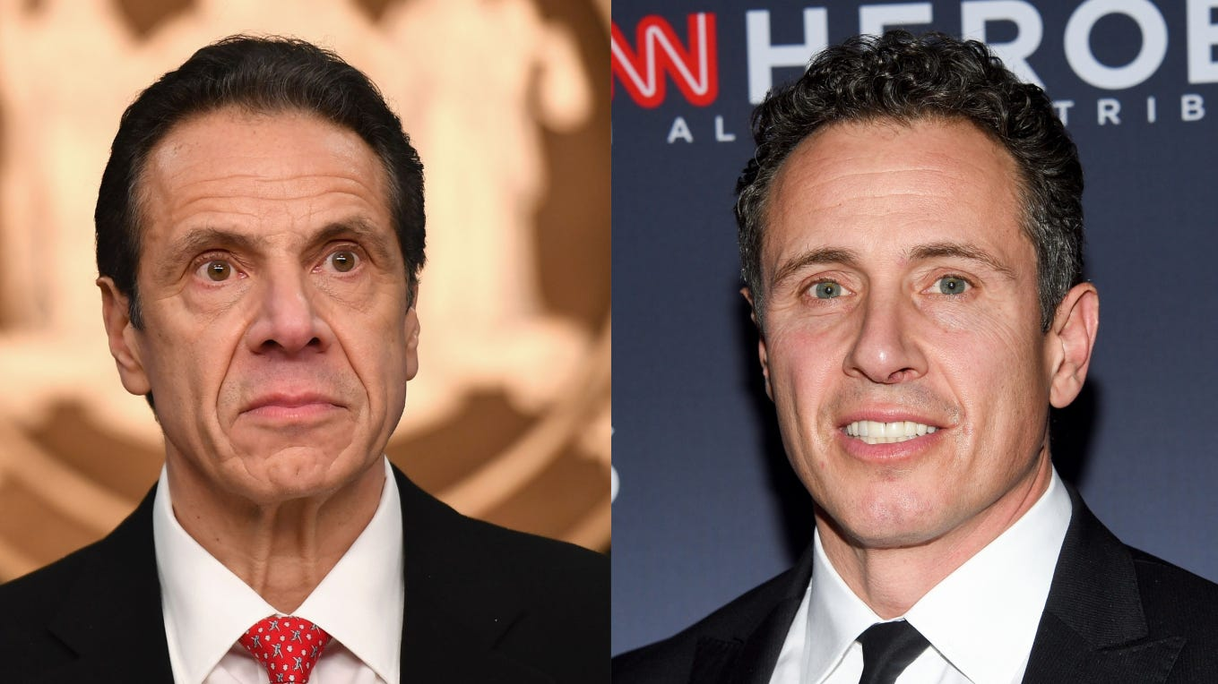 Image result for images cuomo family
