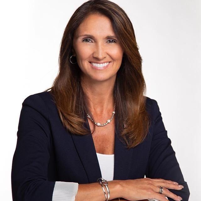 Brevard County Property Appraiser Dana Blickley