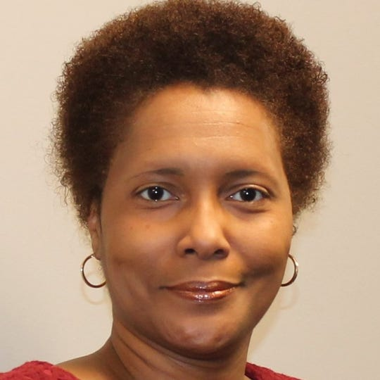 Kirsten J. Barnes is the communications director for the Alabama Senate Minority Leader and Caucus.