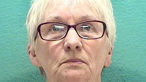 Woman arrested for murder in Heath man 2018 shooting death