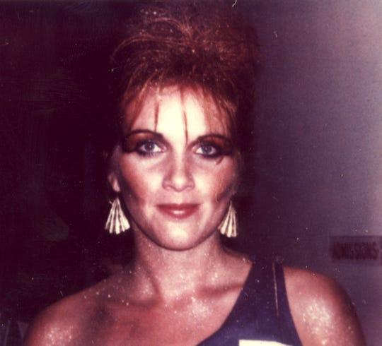 Tonya Ethridge McKinley, 23, was murdered on Jan. 1, 1985, in Pensacola.
