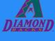 Arizona Diamondbacks. Major League Baseball (1998-2006).