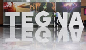 A Phoenix investment firm has joined a Christian broadcaster in efforts to buy Tegna.