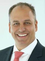 Dr. Wael Barsoum