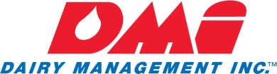 Dairy Management Inc. manages the national dairy checkoff and works in partnership with state and regional promotion organizations to grow milk sales via product development, nutrition and consumer research, and marketing.