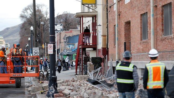 27d3633f fbc0 4de3 84c9 f9867dcff26f 01 USP News Utah Earthquake