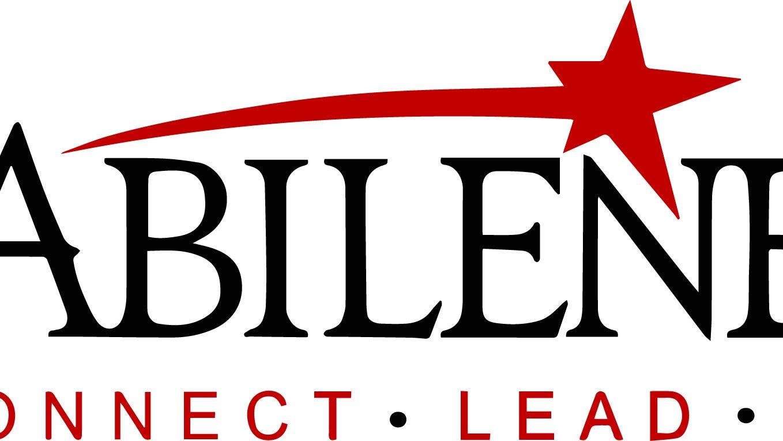 Wylie Isd Calendar 2022.Abilene Isd Sets 2021 22 School Year Calendar Emergency Leave Time Ok D