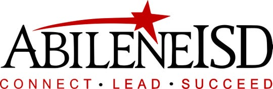 Abilene ISD logo