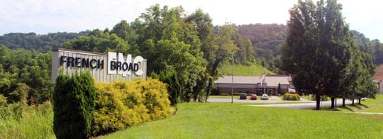 "Though French Broad Electric has not suspended disconnections for customers unable to pay their bill, Jeff Loven, the cooperative's general manager, said they'[re working with customers impacted by the COVID-19 threat on a ""case-by-case"" basis."