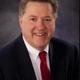 Judge Bill Houser