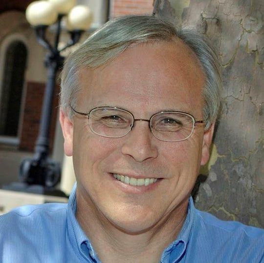 Don Hubin, Ph.D., is the chair of National Parents Organization.