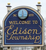 Two more Edison residents have tested positive for the coronavirus