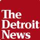 Download The Detroit News app