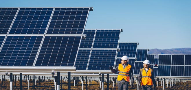 As an electric cooperative, PVREA depends on first-hand perspectives about local priorities in order to make informed decisions on long-term investments.