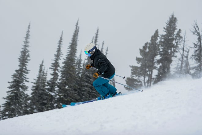 Perfect North Slopes has purchased Timberline Mountain Resort in West Virginia.