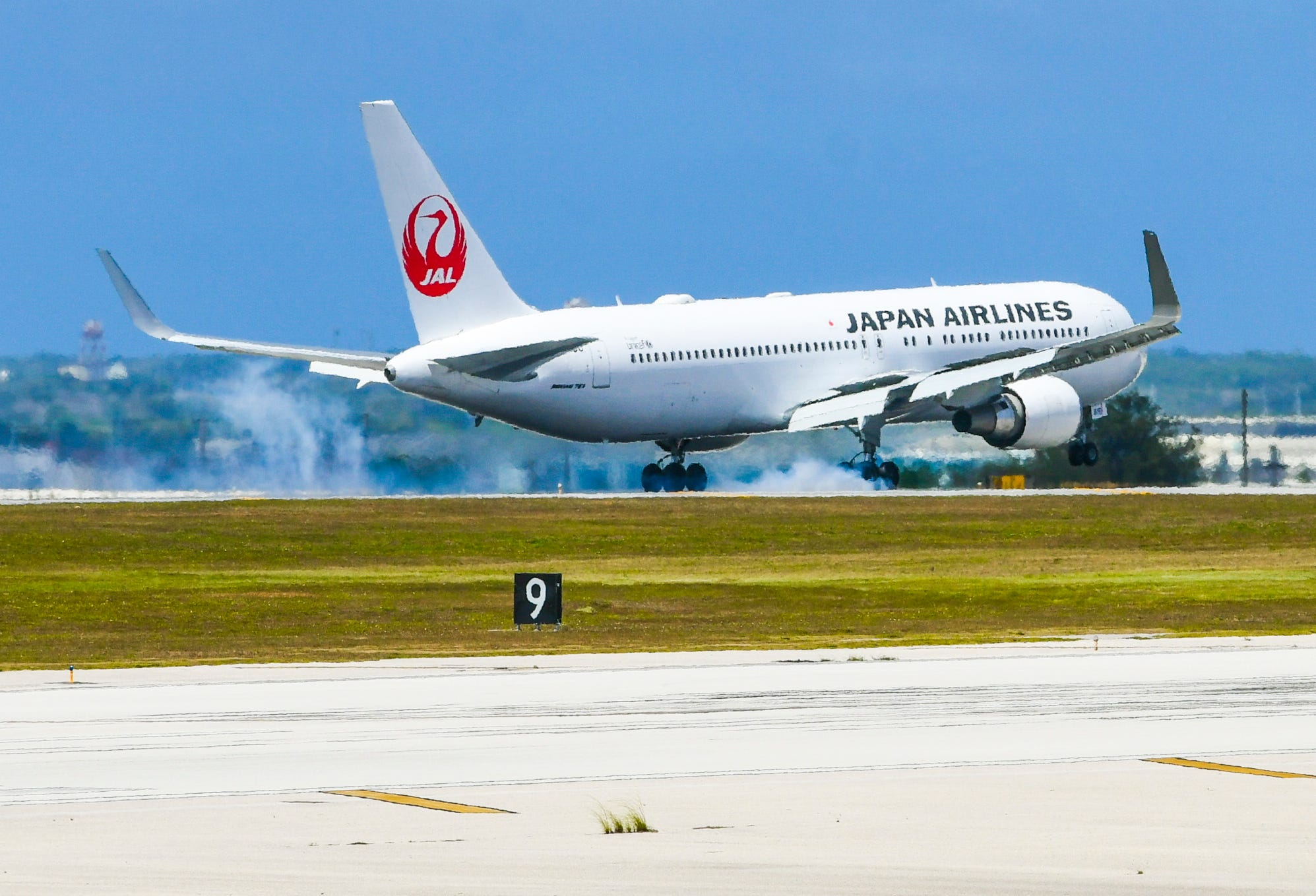 Japan closes borders, limits travel to citizens after new COVID-19 strain from UK emerges