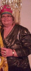 """Roberta """"Birdie"""" Shelton was active at the Loyal Order of Moose Lodge 1883 in Beech Grove. One friend said Shelton thought about others before she thought about herself."""