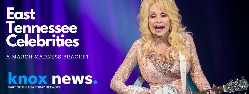 MEGAN FOX Poster Hollywood Celebrities Stars Idol Prints Movie 101