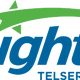 Nsight Telservices logo