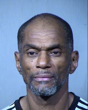 William Guilford, 53