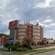 The Plaza Hotel at 201 N. 17th Ave. in Wausau could be completely renovated and transformed into a Best Western hotel.