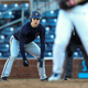 A MLB Draft hopeful, Mamaroneck product Peter Matt plans on taking advantage of the eligibility relief for senior spring athletes provided by the NCAA.