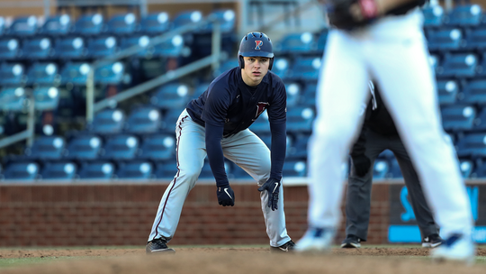 After having the 2020 season ended due to the coronavirus pandemic, MLB Draft hopeful, Mamaroneck product Peter Matt plans on taking advantage of the eligibility relief for senior spring athletes provided by the NCAA.