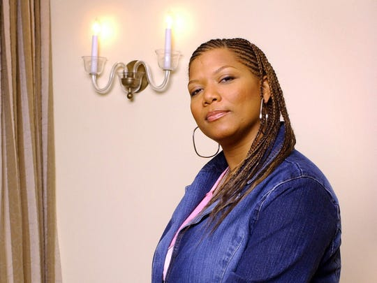 """Nature of a Sista',"" title track of Queen Latifah's 1991 album, appears in the Netflix series ""Self Fame: Inspired by the Life of Madam C.J. Walker."""