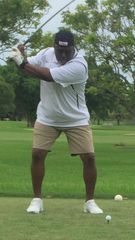FAMU Sports Hall of Famer and cornerbacks coach Billy Rolle is a member of Jake Gaither Golf Course. The venue is temporally closed in the wake of COVID-19.