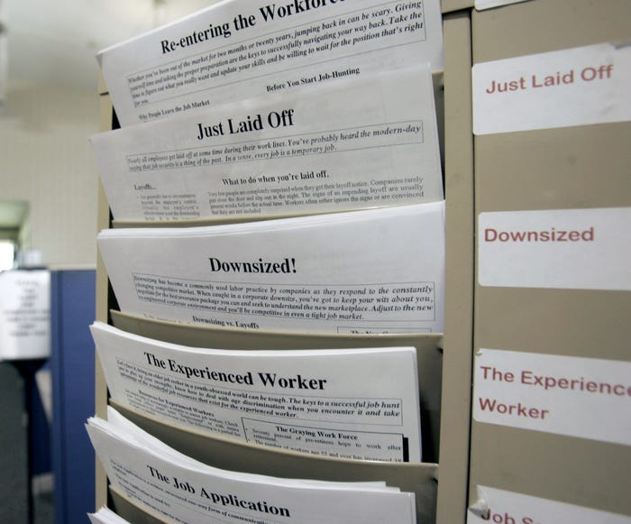 1.5M more workers file for unemployment even as many Americans return to work amid COVID-19