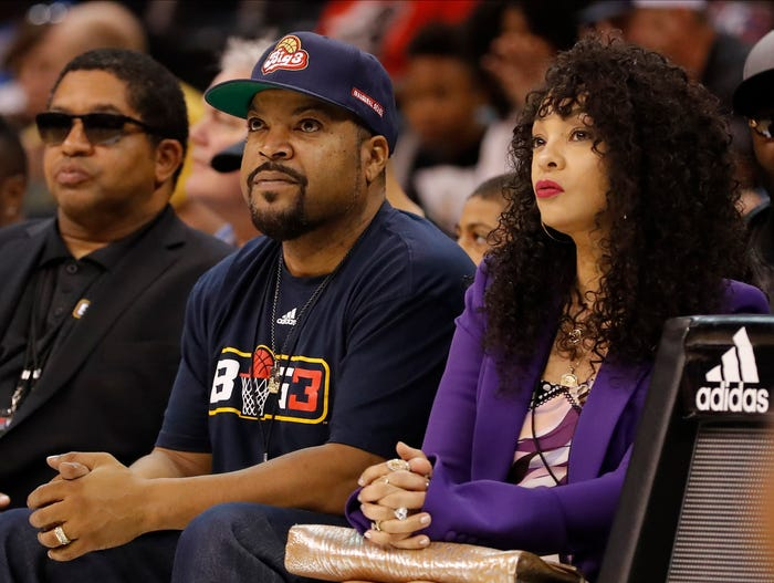 Big 3 delaying pre-season tournament and regular season amid coronavirus concerns