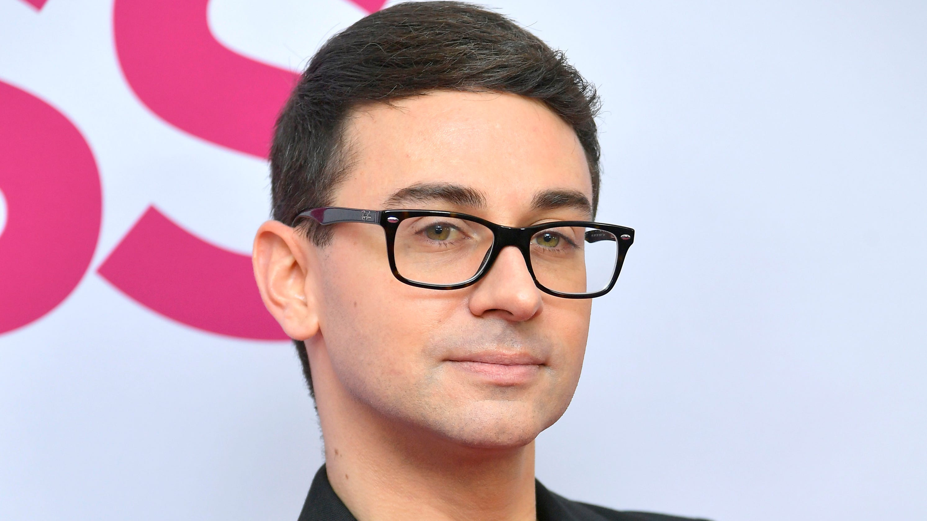Christian Siriano is making masks for hospital workers, plus more stars helping out