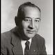 Dr. Reynaldo Carreón