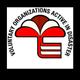 Shasta/Tehama VoluntaryOrganizations Active in Disaster (VOAD)