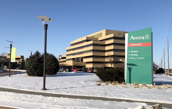 As Avera Health's flagship hospital, Avera McKennan Hospital in Sioux Falls likely would be on the front lines of handling a COVID-19 outbreak in South Dakota. Hospital leaders and staff have actively participated in statewide planning and training programs aimed at preparing medical facilities for emergencies, such as the global COVID-19 pandemic. One of the first steps hospital staff have already taken is to limit the use of key, disposable medical supplies in an effort to conserve as much as possible should supplies run short during an outbreak, said Dr. David Basel, vice president of clinical quality for Avera Medical Group.